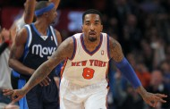 J.R. Smith to Return